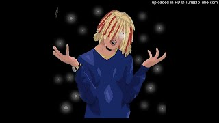 """[Sold] Lil Pump Type Beat """"Goons"""" (Prod. Kyber)"""