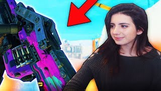 Download The Best Hipfire Gun In Black Ops 4 Operator Mod Hades With