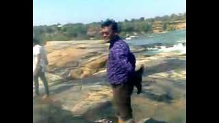 Koi Lauta De Woh Pyare Pyare Din Full Video Song