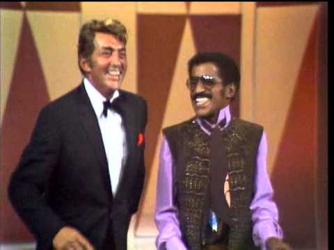 dean martin sammy davis jr birth of the blues sam 39 s song youtube. Black Bedroom Furniture Sets. Home Design Ideas