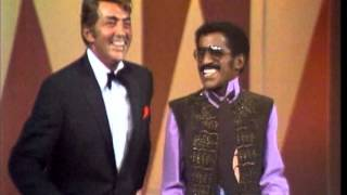 Watch Sammy Davis Jr Sams Song video