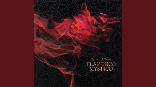 Flamenco Mystico (Fantasia)