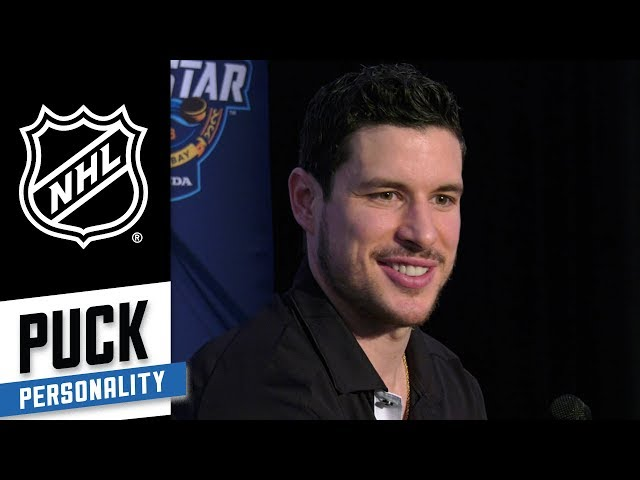 NHL All-Stars make their Super Bowl Predictions