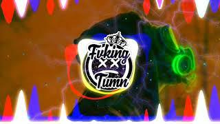 Dj akimilaku booma booma aye basss mantul bre !!   thamplate by fvking tumn