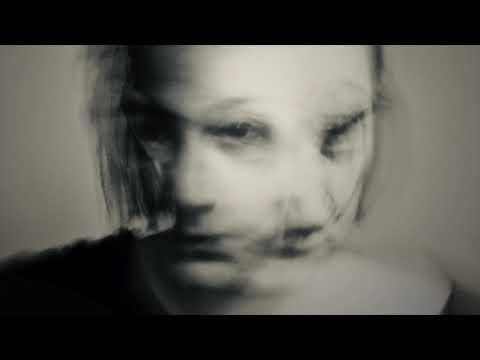 Josienne Clarke - Things I Didn't Need