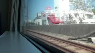 中央本線 ホリデー快速ビューやまなし号、小淵沢行215系
