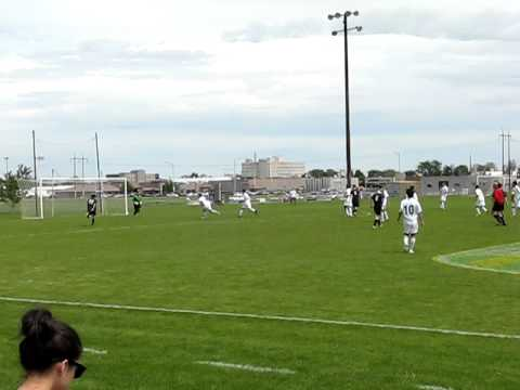 May 14, 2011 - Richland/Lewis&Clark 01