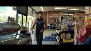 MAGIC MIKE XXL - Trailer 2 - Oficial Warner Bros. Pictures