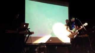 Porn to be alive (Kubrick soundtrack) - Immanuel Casto - MusicOff Modena