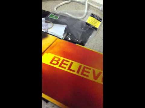 Unraveling Justin Bieber Believe Deluxe Album