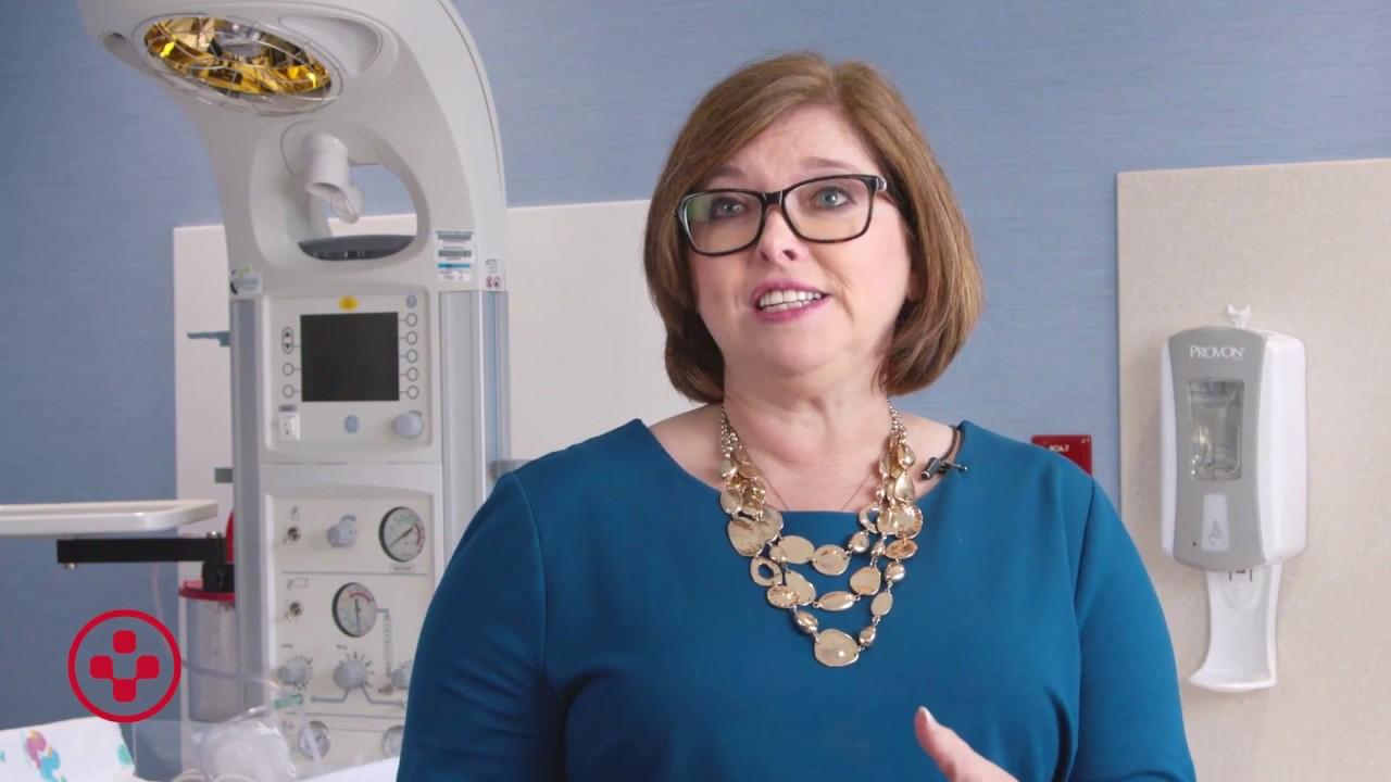 Women's Hospital Videos | Medical City Dallas