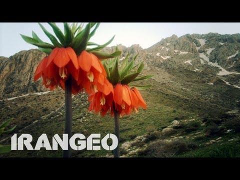 Iran | Kermanshah | Landscapes & Nature