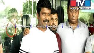 Director Prem Reacts About Hatrick hero Shivarajkumar Health