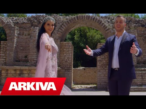 Mariola & Jurgen Kacani - Kolazh Me Kenge Dasme (Official Video HD)