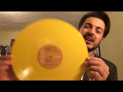 Elvis Presley 5K 2019 - YouTube