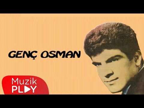 Çek Elini Elimden - Genç Osman