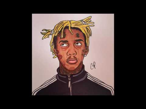 "Famous Dex Type Beat - ""LIKE WOAH"" 