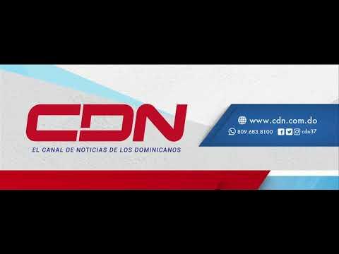 EN VIVO | Red de Noticiasиз YouTube · Длительность: 9 мин30 с