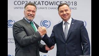Dzisiaj Informacje TV Republika 04.12.2018