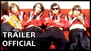 Laurel Canyon Official Teaser Trailer (2020) , Documentary Movies Series