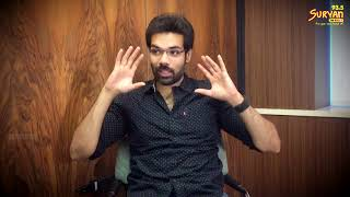 Want to act with Vijay in a movie: Sibiraj | Sathya | Mersal | Sathyaraj