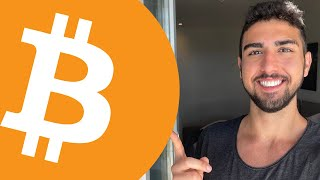 BITCOIN FINAL MOVE BEFORE MAJOR DUMP?! (what to expect soon)