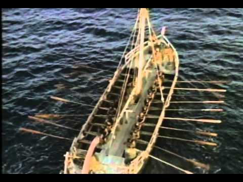 The Odyssey  1997