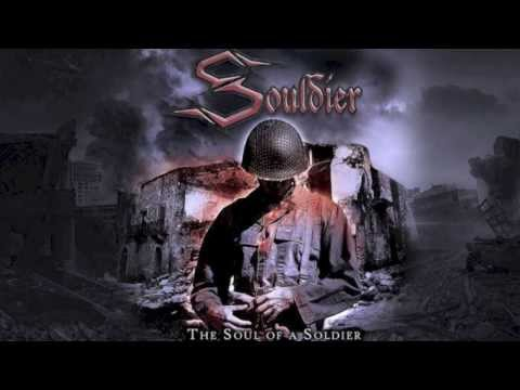 Souldier - A Matter of Choice