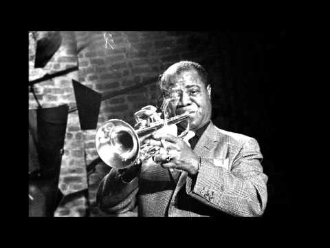 louis armstrong let s do it