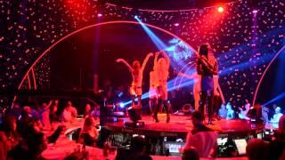 Заведения София: ЕМИЛИЯ в CLUB NIGHT FLIGHT