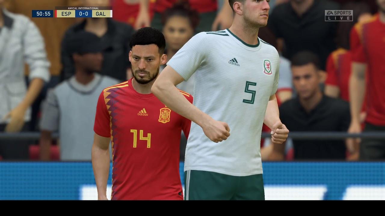 Euro 2021 Gruppe D