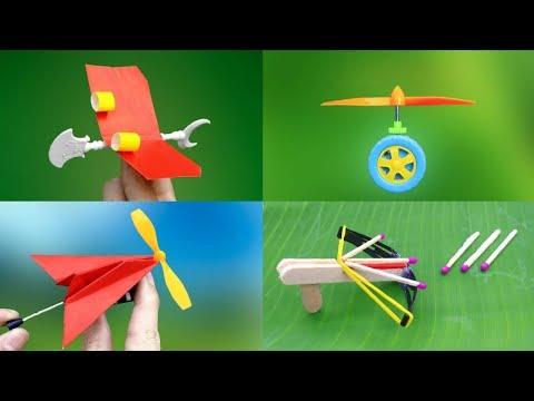 7 Amazing DIY
