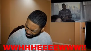 Pentatonix New Rules x Are You That Somebody OFFICAL VIDEO REACTION