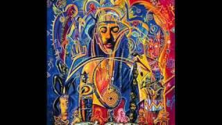 Santana feat. Alejandro Lerner - Hoy Es Adiós