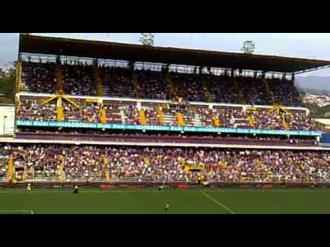 Saprissa vs Herediano En Vivo from YouTube · Duration:  3 hours 45 minutes 27 seconds