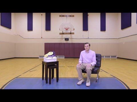 Nike Kobe X (10) Elite Performance Review