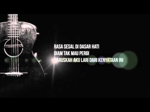 Iwan Fals    Yang Terlupakan Official Lyric Video