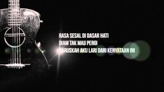 Iwan Fals    Yang Terlupakan Official Lyric Video