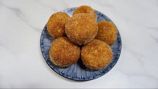 (쨔크팟)오븐없이 맛있는빵 만들기, 계란빵 중화요리/M…