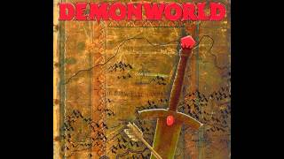 Demonworld Soundtrack #03