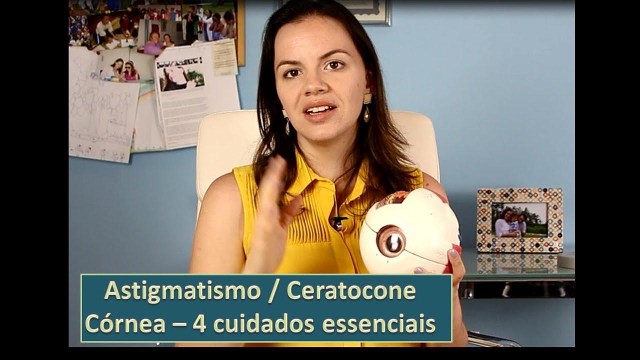 c9c8c47c68 Astigmatismo: Sintomas e Tratamentos - Especialista Tatiana