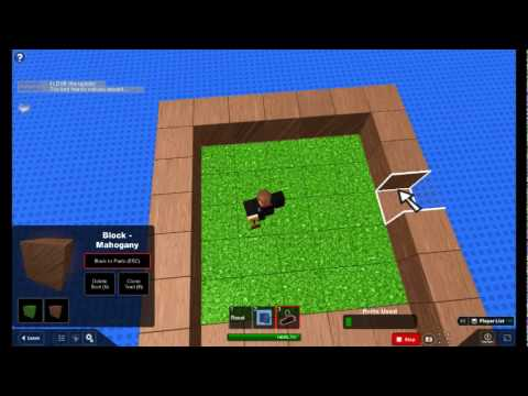 how to find roblox player id