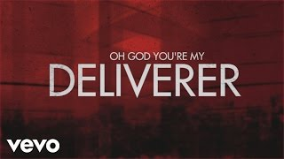 Matt Maher - Deliverer