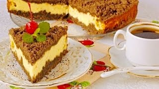 Торфяной торт. Торфяной пирог с творогом. Творожно-шоколадный торт. Торт Торфяник рецепт.