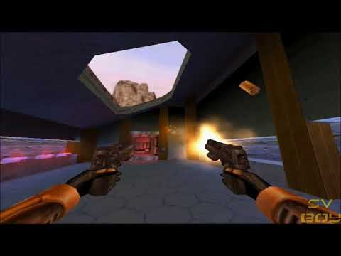 Brutal Half Life Beta 2 Weapons\Animations