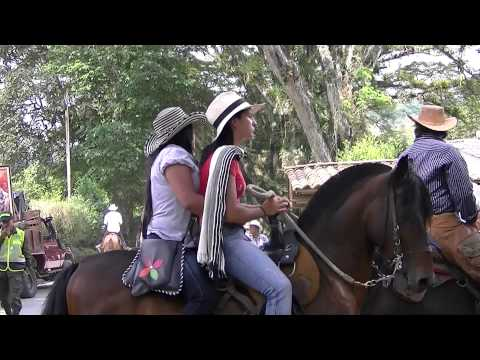 horse-riding-cordoba.-tourism-quindio-colombia,beautiful-landscapes-and-women-4.m2ts