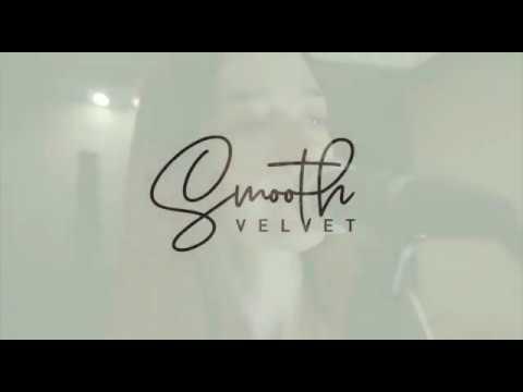 Smooth Velvet