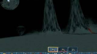 Magic Carpet 2: The Netherworlds - Level 24 (hq svga)