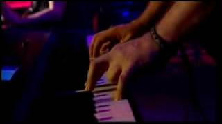 Pendragon - The Edge of the World.flv