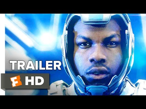 We Go Higher 2018 Movie Hd Trailer